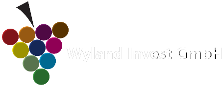 Wyland Invest GmbH
